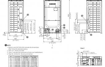 AM080~120JXVHGR-2