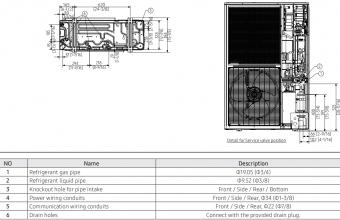 AM080-XMDGH-EU-2