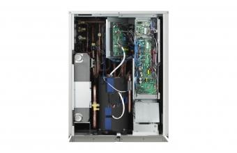 SAMSUNG-VRF-DVM-WATER-HR-22.4-25.2-kW-hidroblokas-2