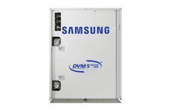 SAMSUNG-VRF-DVM-WATER-HR-28.0-31.5-kW-hidroblokas