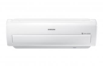Sieninis-Nordic-Smart-Home-Exlusive-kondicionierius-2.50-3.20-kW-2