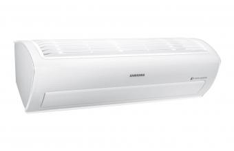 Sieninis-Nordic-Smart-Home-Exlusive-kondicionierius-2.50-3.20-kW-3