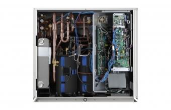VRF-DVM-WATER-HR-84.0-94.5-kW-hidroblokas-2