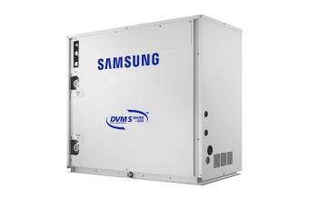 VRF-DVM-WATER-HR-84.0-94.5-kW-hidroblokas