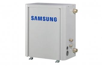SAMSUNG-VRF-DVM-S-EHS-LT-44.8-50.4-kW-hidroblokas