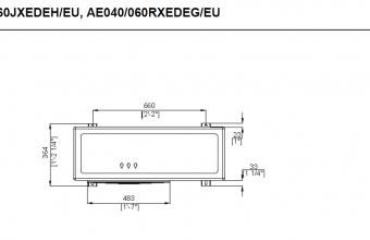 AE060RXEDEG/EU