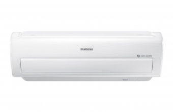 Sieninis-Nordic-Smart-Home-Exlusive-kondicionierius-3.50-4.0-kW-2