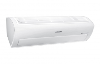 Sieninis-Nordic-Smart-Home-Exlusive-kondicionierius-3.50-4.0-kW-3