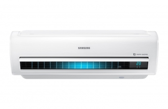 Sieninis-Nordic-Smart-Home-Exlusive-kondicionierius-3.50-4.0-kW