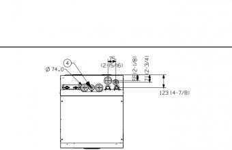 AE200-260-RNWS-G