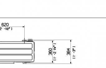 AE120-160RXYDxG