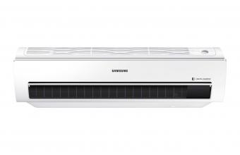 SAMSUNG-sieninis-4.0-3.6-kW-oras-vanduo-oras-sistemos-TDM-PLUS-vidinis-blokas