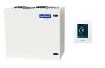 Domekt-R-500-V