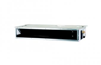 SAMSUNG-kanalinis-3.6-4.0-kW-oras-vanduo-oras-sistemos-TDM-PLUS-vidinis-blokas