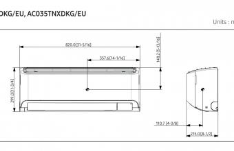 AC026TNXDKG-AC035TNXDKG-vidinio-bloko-brėžinys-2