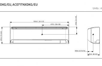 AC052TNXDKG-AC071TNXDKG-vidinio-bloko-brėžinys-2