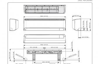 AC052TNXDKG-AC071TNXDKG-vidinio-bloko-brėžinys