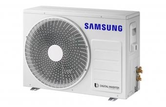 Komercinės-klasės-bevėjo-sieninio-5.0-6.0-kW-oro-kondicionieriaus-išorinis-blokas