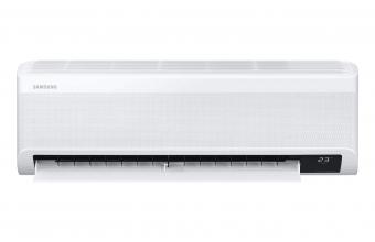 Komercinės-klasės-bevėjo-sieninio-5.0-6.0-kW-oro-kondicionieriaus-vidinis-blokas-2