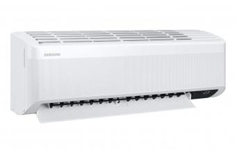 Komercinės-klasės-bevėjo-sieninio-5.0-6.0-kW-oro-kondicionieriaus-vidinis-blokas-3