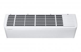 Komercinės-klasės-bevėjo-sieninio-5.0-6.0-kW-oro-kondicionieriaus-vidinis-blokas-5