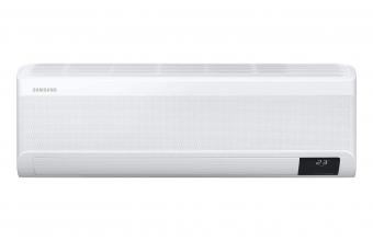 Komercinės-klasės-bevėjo-sieninio-5.0-6.0-kW-oro-kondicionieriaus-vidinis-blokas