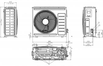 AC071RXADKG-išorinio-bloko-brėžinys-2