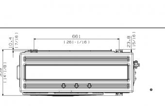 AC071RXADKG-išorinio-bloko-brėžinys