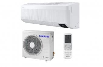 Komercinės-klasės-bevėjis-sieninis-oro-kondicionieriaus-komplektas-7.0-kW