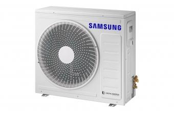 Samsung-komercinės-klasės-bevėjis-sieninis-7.1-8.0-kW-išorinis-blokas