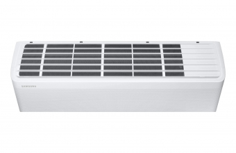Samsung-komercinės-klasės-bevėjis-sieninis-7.1-8.0-kW-vidinis-blokas-5