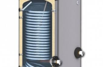 swp-n-400-vandens-sildytuvas-su-vienu-didelio-ploto-silumokaiciu-sunsystem