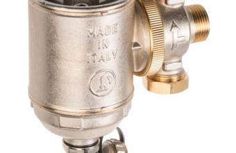 magnetinis-purvo-atskirtuvas-dn20-1-1