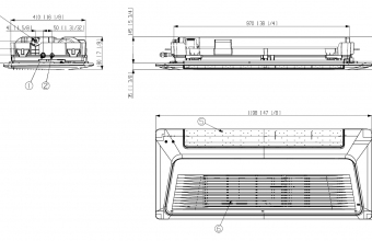 AM022NN1DEH-brėžinys-2