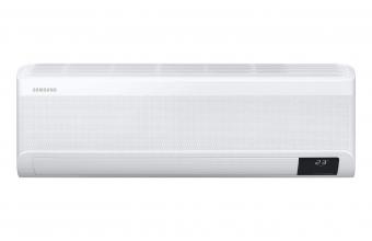 SAMSUNG-VRF-DVM- bevėjis-sieninis-kondicionieriaus-1.5/1.7kW-vidinis-blokas-be-EEV-2