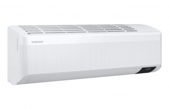 SAMSUNG-VRF-DVM- bevėjis-sieninis-kondicionieriaus-1.5/1.7kW-vidinis-blokas-be-EEV-3