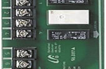 Išorinio-valdymo-kontaktų-plokštė-MIM-B14