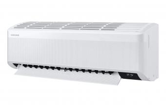 SAMSUNG-VRF-DVM-bevėjis-sieninis-kondicionieriaus-3.6-4.0-kW-vidinis-blokas-be-EEV