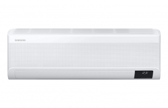 SAMSUNG-VRF-DVM-bevėjis-sieninis-kondicionieriaus-3.6-4.0-kW-vidinis-blokas-be-EEV.jpg-2