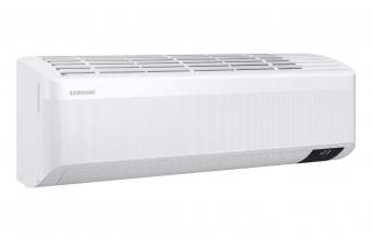 SAMSUNG-VRF-DVM-bevėjis-sieninis-kondicionieriaus-4.5-5.0-kW-vidinis-blokas-be-EEV