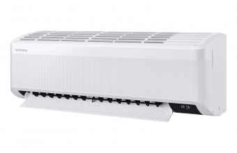 samsung-vrf-dvm-bevejis-sieninis-kondicionieriaus-4.5-5.0-kw-vidinis-blokas-su-eev-voztuvu-3