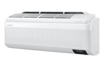 SAMSUNG-sieninis-bevėjis-2.5-3.2-KW-oro-kondicionieriaus-su-PM1.0-filtru-3