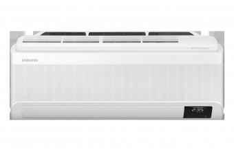 SAMSUNG-sieninis-bevėjis-2.5-3.2-KW-oro-kondicionieriaus-su-PM1.0-filtru