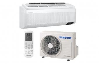 SAMSUNG-sieninis-bevėjis-3.5-3.5-KW-oro-kondicionieriaus-su-PM1.0-filtru-komplektas