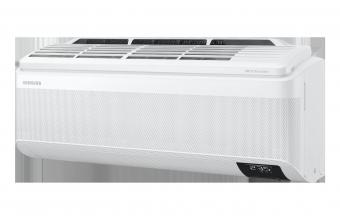 samsung-sieninio-bevejo-3.5-3.5-kw-oro-kondicionieriaus-su-pm1.0-filtru-vidinė-dalis-2