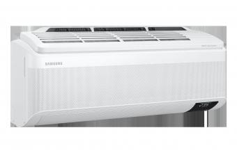 samsung-sieninio-bevejo-3.5-3.5-kw-oro-kondicionieriaus-su-pm1.0-filtru-vidinė-dalis