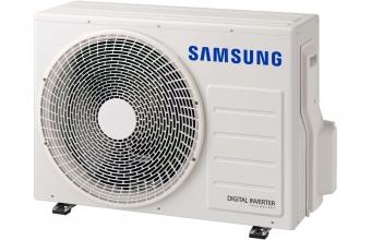 samsung-sieninio-bevejo-3.5-3.5-kw-oro-kondicionieriaus-su-pm1.0-filtru-išorinė-dalis