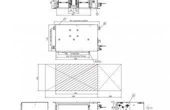 Vidinių-kanalinių-kondicionierių-su-kondensato-siurbliuku-brėžinys