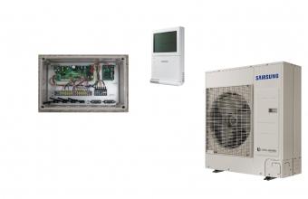 valdymo-automatika-kondicionavimo-sildymo-irenginiams-prie-vedinimo-sistemos-12.0-13.2-kw-trifazis-irenginys