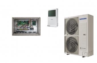 valdymo-automatika-kondicionavimo-sildymo-irenginiams-prie-vedinimo-sistemos-13.4-15.5-kw-trifazis-irenginys